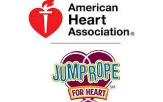 The students of Sugarbush Elementary will once again be invited to participate in The American Heart Association's Jump Rope for Heart Event. This event raises money to support heart research and also raises awareness about heart health. The American Heart Association will put on a short informational assembly for students on February 2. On this day, further information about how your student can participate in both the event and the fundraising will be sent home as well. The actual event will take place during the week of February 27, during your student's regular scheduled physical education class. All students are encouraged to do their part to help keep their own hearts healthy, and to help others who lives have been impacted by heart conditions and heart disease.