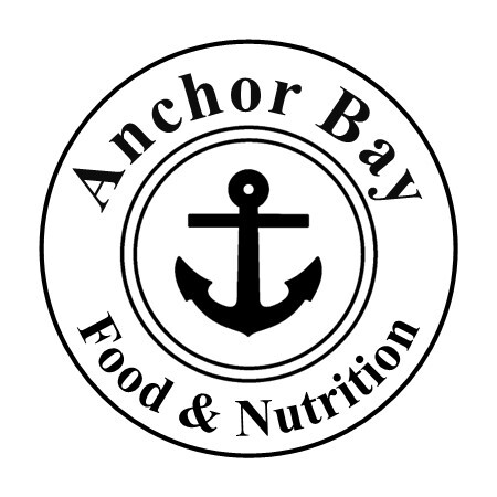 Anchor Bay Food and Nutrition Logo